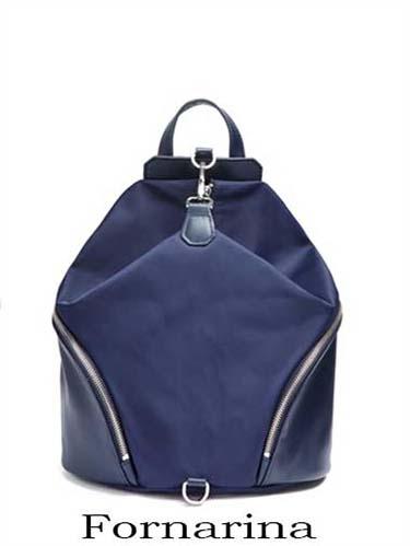 Fornarina-bags-spring-summer-2016-handbags-women-28
