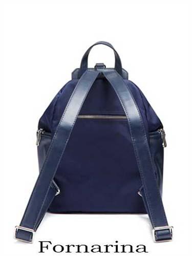 Fornarina-bags-spring-summer-2016-handbags-women-29