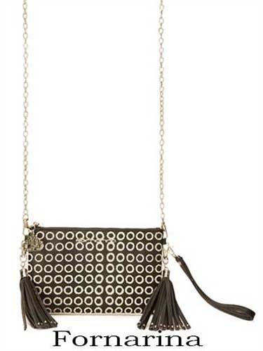 Fornarina-bags-spring-summer-2016-handbags-women-3