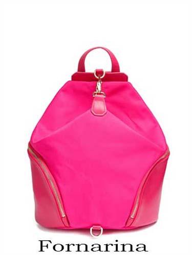 Fornarina-bags-spring-summer-2016-handbags-women-30