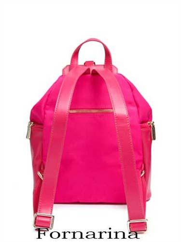 Fornarina-bags-spring-summer-2016-handbags-women-31