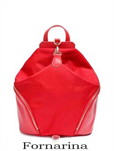 Fornarina-bags-spring-summer-2016-handbags-women-32