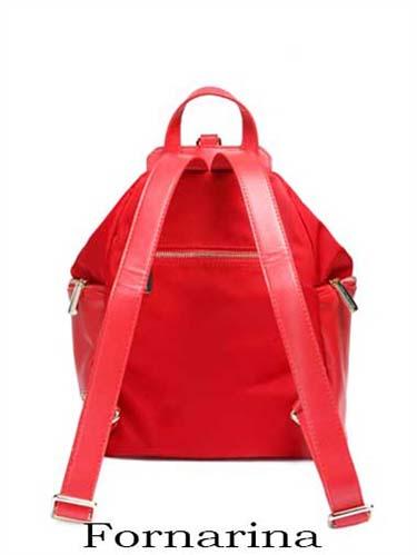 Fornarina-bags-spring-summer-2016-handbags-women-33