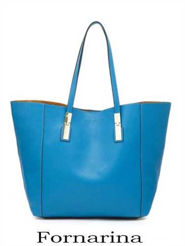 Fornarina-bags-spring-summer-2016-handbags-women-34