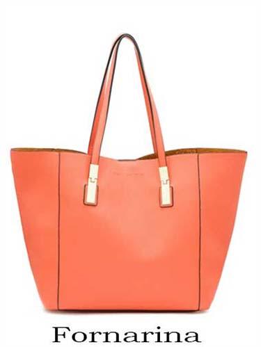 Fornarina-bags-spring-summer-2016-handbags-women-35