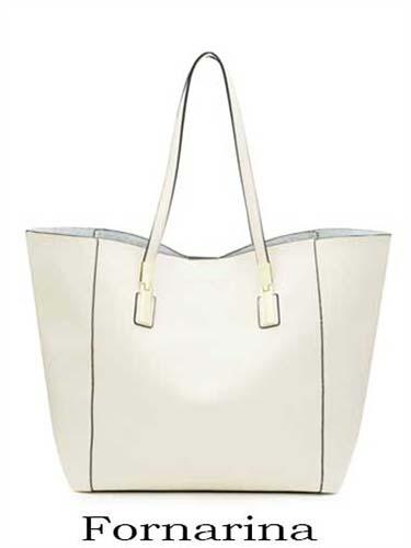 Fornarina-bags-spring-summer-2016-handbags-women-36