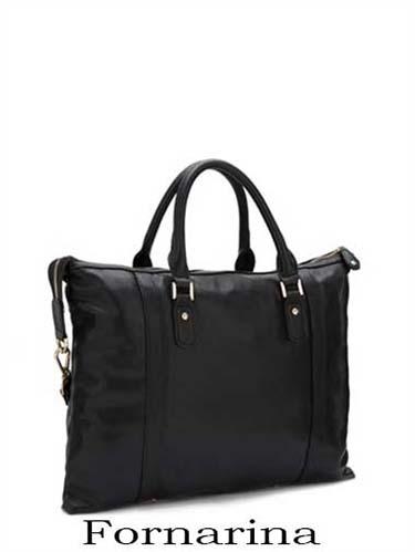 Fornarina-bags-spring-summer-2016-handbags-women-37