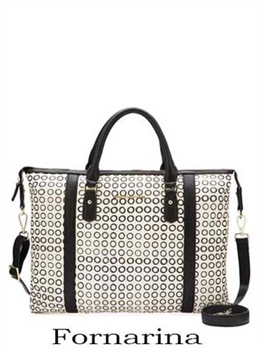 Fornarina-bags-spring-summer-2016-handbags-women-38
