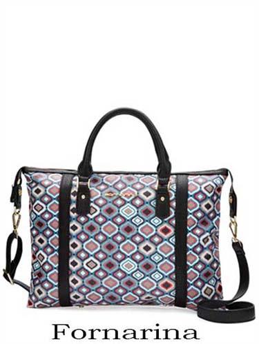 Fornarina-bags-spring-summer-2016-handbags-women-39