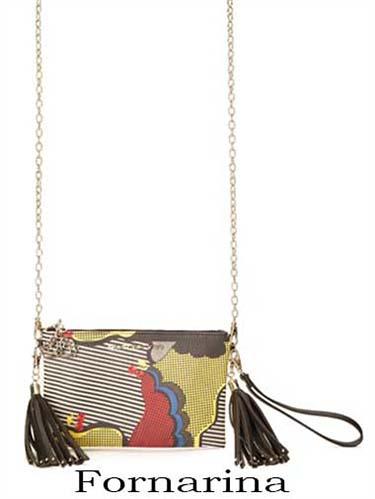 Fornarina-bags-spring-summer-2016-handbags-women-4