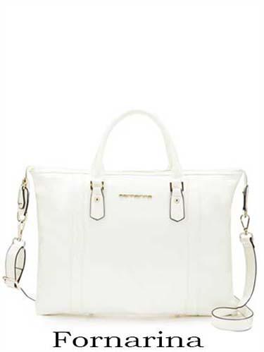 Fornarina-bags-spring-summer-2016-handbags-women-40