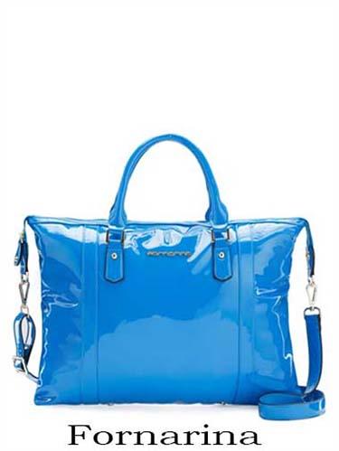 Fornarina-bags-spring-summer-2016-handbags-women-41