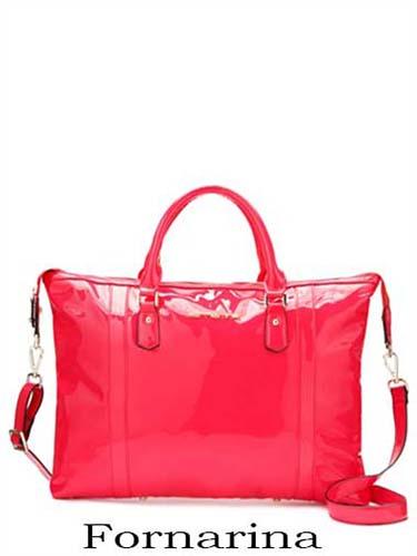 Fornarina-bags-spring-summer-2016-handbags-women-42