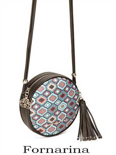Fornarina-bags-spring-summer-2016-handbags-women-44