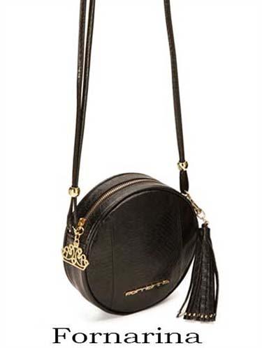 Fornarina-bags-spring-summer-2016-handbags-women-45