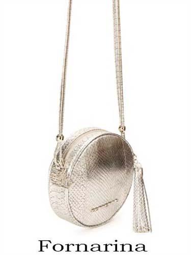 Fornarina-bags-spring-summer-2016-handbags-women-46