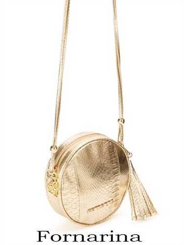 Fornarina-bags-spring-summer-2016-handbags-women-47