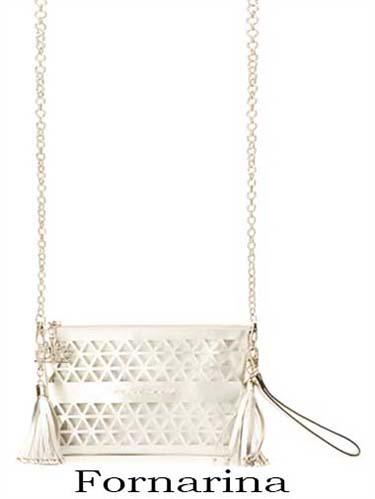 Fornarina-bags-spring-summer-2016-handbags-women-5