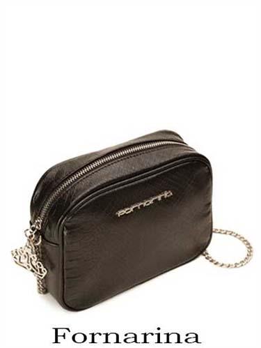 Fornarina-bags-spring-summer-2016-handbags-women-7