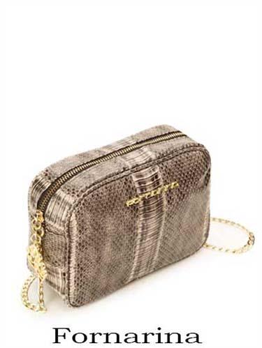 Fornarina-bags-spring-summer-2016-handbags-women-8