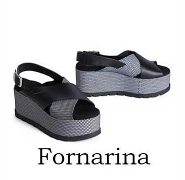 Fornarina-shoes-spring-summer-2016-for-women-1