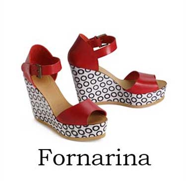 Fornarina-shoes-spring-summer-2016-for-women-10
