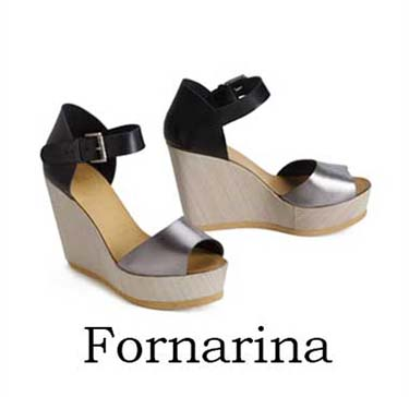 Fornarina-shoes-spring-summer-2016-for-women-11