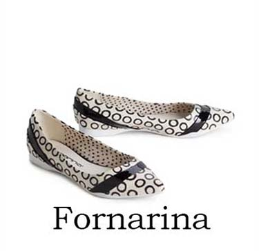 Fornarina-shoes-spring-summer-2016-for-women-12