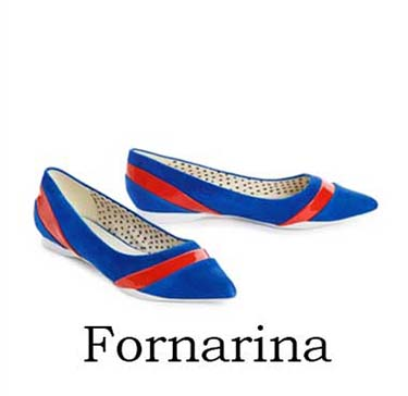 Fornarina-shoes-spring-summer-2016-for-women-13
