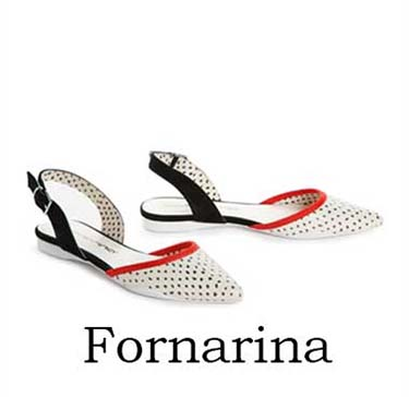 Fornarina-shoes-spring-summer-2016-for-women-14