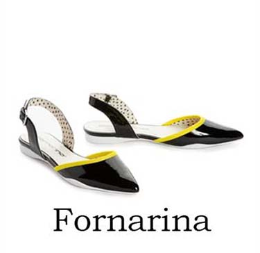 Fornarina-shoes-spring-summer-2016-for-women-15