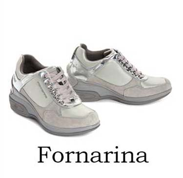 Fornarina-shoes-spring-summer-2016-for-women-16