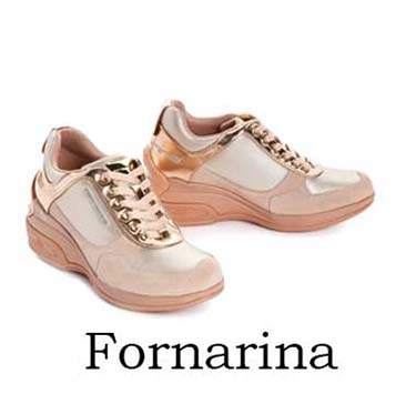 Fornarina-shoes-spring-summer-2016-for-women-17