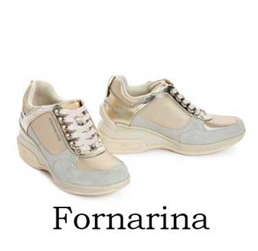 Fornarina-shoes-spring-summer-2016-for-women-18