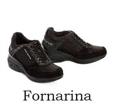 Fornarina-shoes-spring-summer-2016-for-women-19