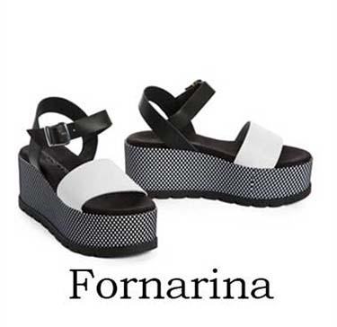 Fornarina-shoes-spring-summer-2016-for-women-2