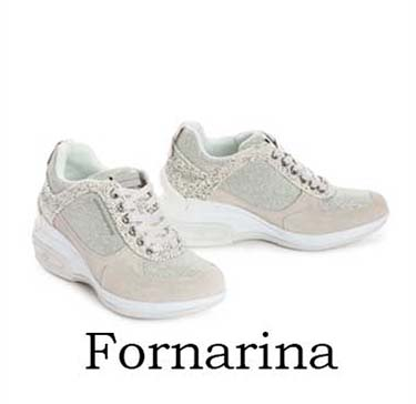 Fornarina-shoes-spring-summer-2016-for-women-20