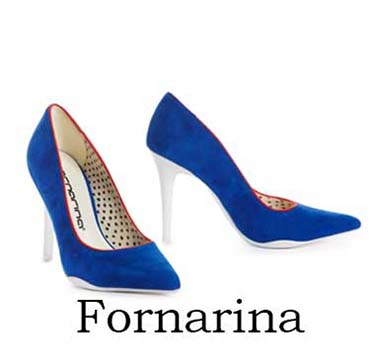 Fornarina-shoes-spring-summer-2016-for-women-22