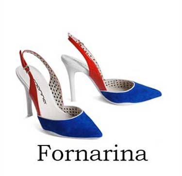 Fornarina-shoes-spring-summer-2016-for-women-23