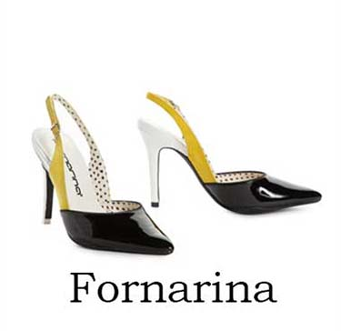 Fornarina-shoes-spring-summer-2016-for-women-24