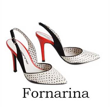 Fornarina-shoes-spring-summer-2016-for-women-25