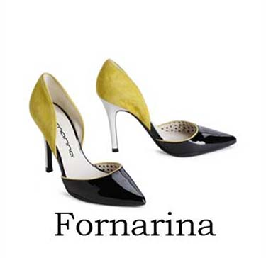 Fornarina-shoes-spring-summer-2016-for-women-26
