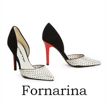 Fornarina-shoes-spring-summer-2016-for-women-27