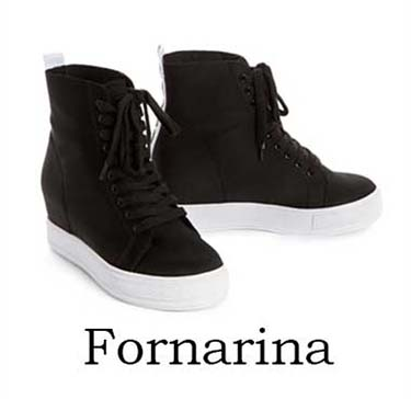 Fornarina-shoes-spring-summer-2016-for-women-28