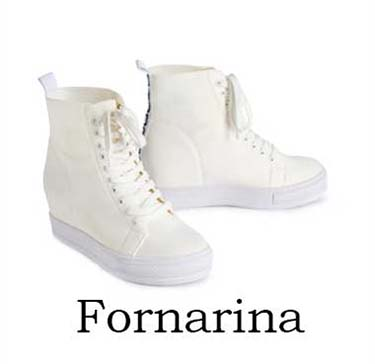 Fornarina-shoes-spring-summer-2016-for-women-29