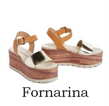 Fornarina-shoes-spring-summer-2016-for-women-3