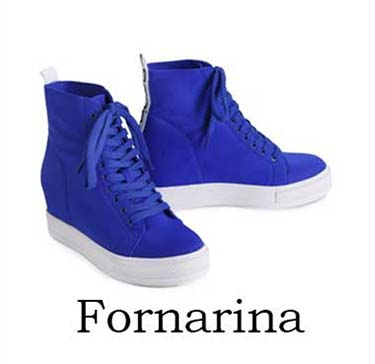 Fornarina-shoes-spring-summer-2016-for-women-30