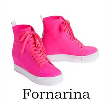 Fornarina-shoes-spring-summer-2016-for-women-31