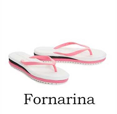 Fornarina-shoes-spring-summer-2016-for-women-32