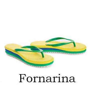 Fornarina-shoes-spring-summer-2016-for-women-35